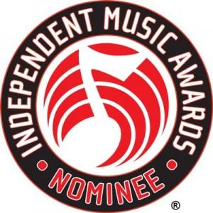 IMA-Nominee-Logo400