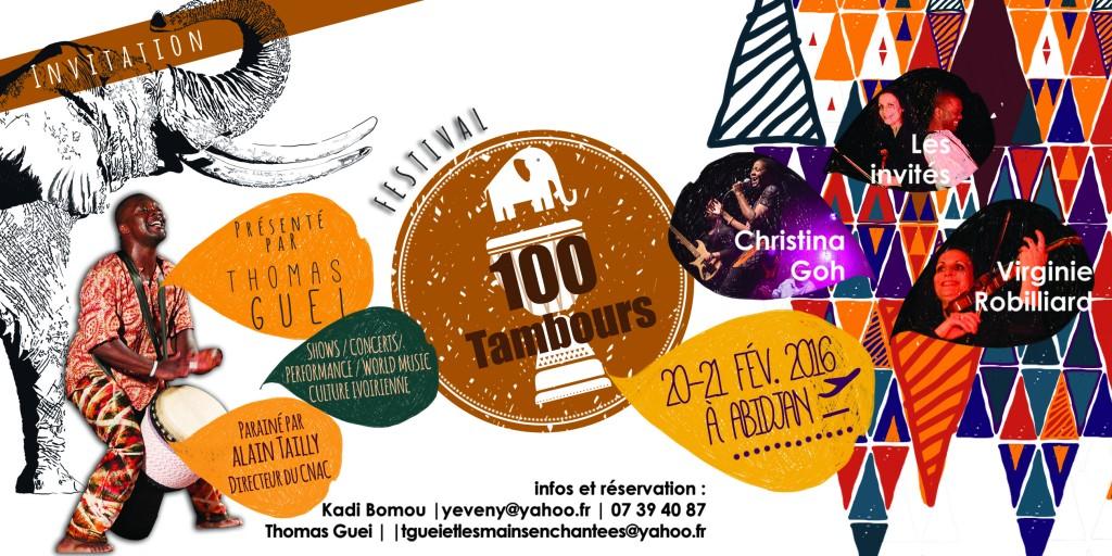 invitation100tambours_300dpi_recto