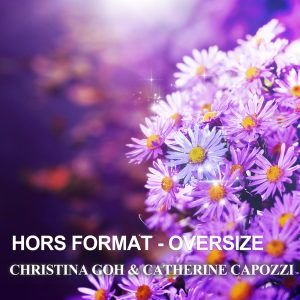 Hors format - oversize cover_1000